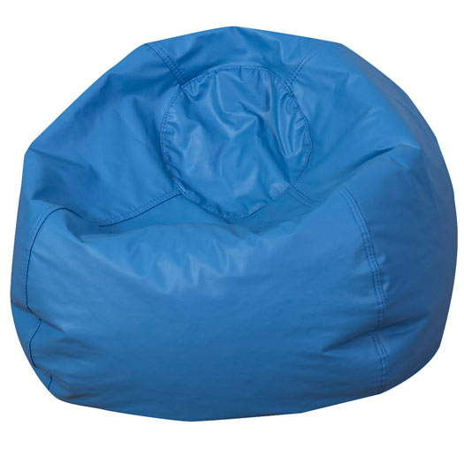 cf610-082-cuddle-ups-bean-bag-woodland-colors