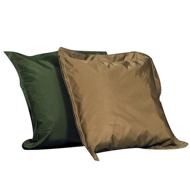 cf620-011-any-weather-pillows