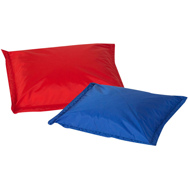 cf620-012-any-weather-pillows-set-of-2-red-blue-27-square