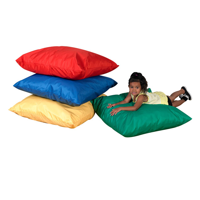 cf650-507-square-floor-pillows-w-polyester-cover-set-of-4