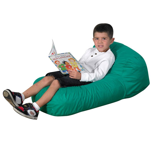 stock childrens factory cf650527 pod pillows set of 6 - Childrens Factory