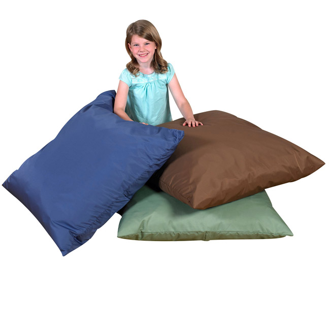 cf650-540-cozy-woodland-pillows-set-of-3-dark-tone-27-square