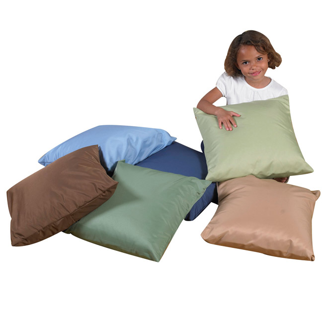 cf650-545-cozy-woodland-pillows