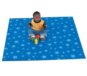 cf705-137pt-starry-night-activity-mat