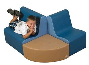 cf705-559-school-age-3-piece-contour-seating-group