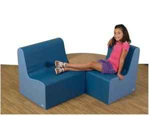 cf705-570-bigger-age-3-piece-contour-seating-group
