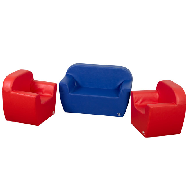 cf705-579-pre-school-club-seating-3-piece-group-primary-colors