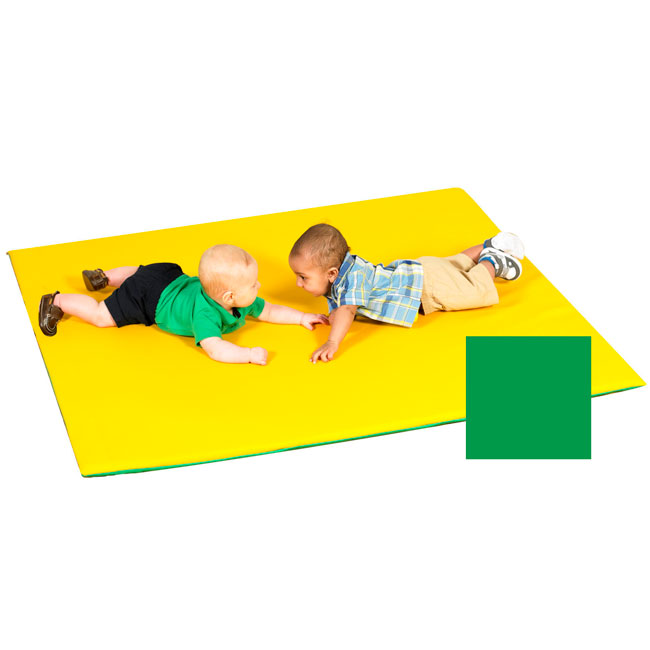 cf805-021-two-tone-reversible-floor-mat-green-yellow