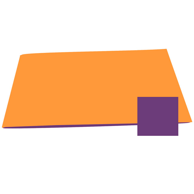 cf805-023-two-tone-reversible-floor-mat-purple-orange