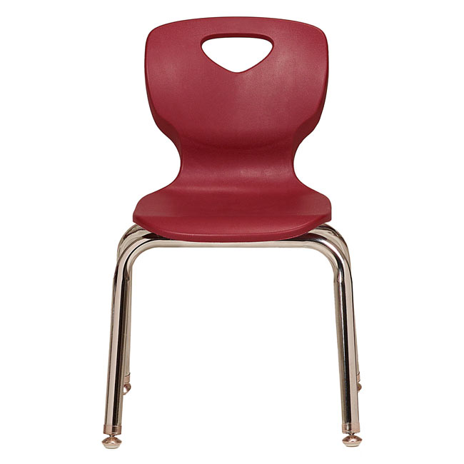 ch14-choice-series-stack-chair-14-h
