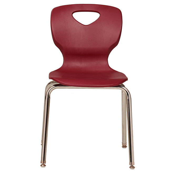 ch18-choice-series-stack-chair-18-h