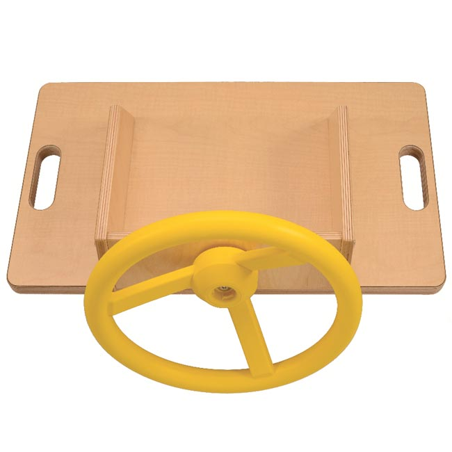 ch4109-steering-wheel-activity-panel