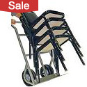 Click to see all Furniture Carts & Dollies on Sale