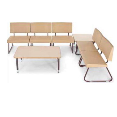 Smith System Chat Chair Ch1ppo