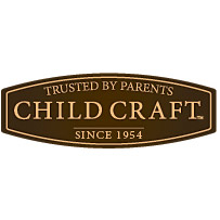 Click here for more Child Craft by Worthington