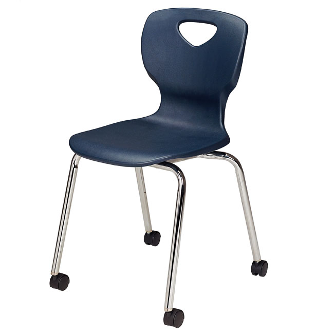 ch18xxca-choice-series-mobile-stack-chair-18-h