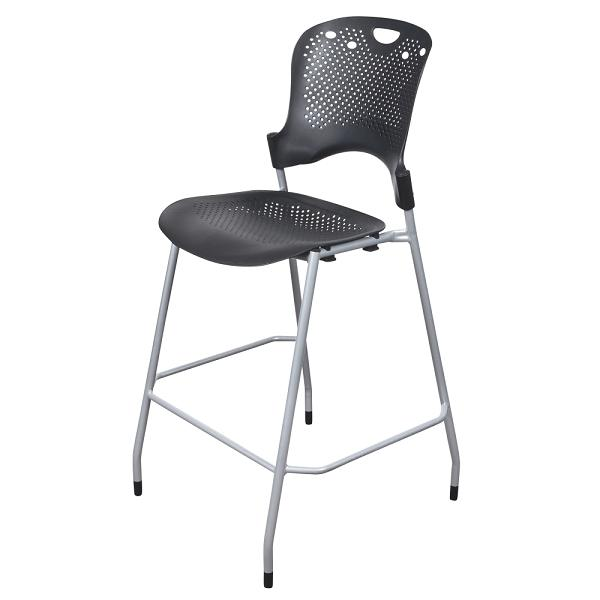 34735-circulation-stack-stool