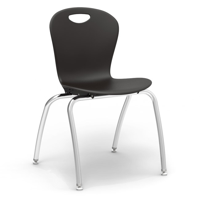 cz18-civitas-stack-chair