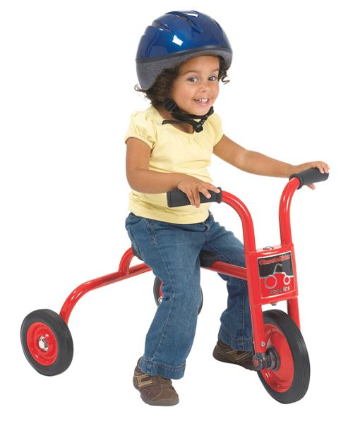 classicrider-toddler-trikes-by-angeles