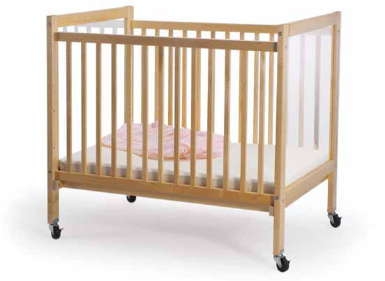 compact-cribs-by-whitney-brothers