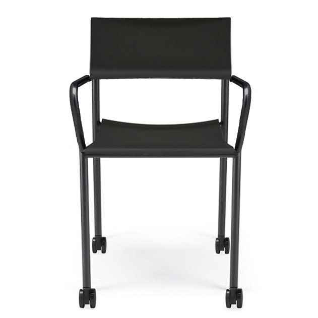 cm4404a-cym-series-chair-w-casters-arms