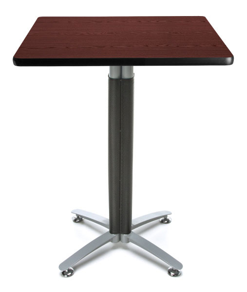 cmt30sq-caf-height-table-with-mesh-base-30-square