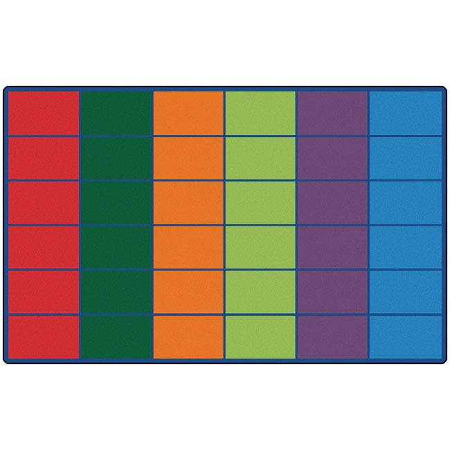 colorful-rows-seating-rug-by-carpets-for-kids