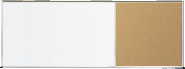 412-60-pm-combination-dry-erase-board-type-e-4-x-12