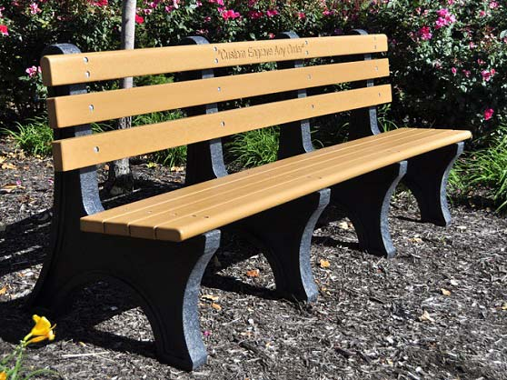 pb8-cpae-comfort-park-avenue-outdoor-bench