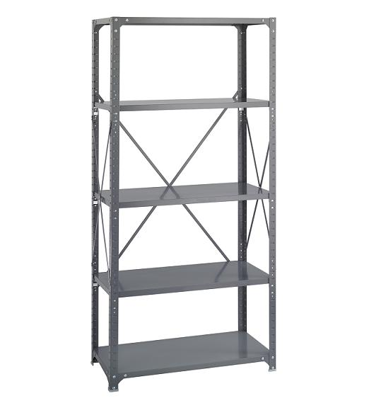 52695271-18dx36wx75h-commercial-shelving-wpost-kit