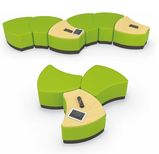 configurable-soft-seating-by-balt