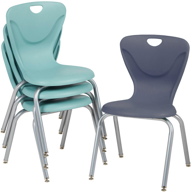 contour-stack-chairs-by-ecr4kids