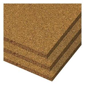 308j4x12-4-x-12-natural-cork-sheet-with-adhesive-back