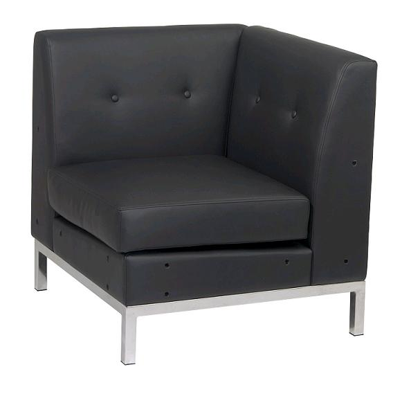 wst51c-wall-street-corner-chair