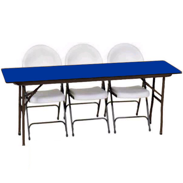 training-tables-with-34-thick-high-intensity-color-top-by-correll