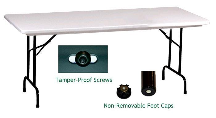 tamper-resistant-folding-tables-by-correll