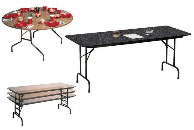 folding-table-with-3