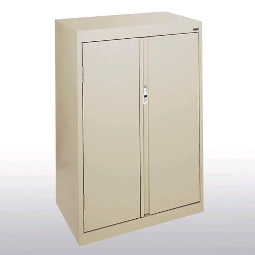 hf2f301842-counter-height-system-series-storage-cabinet-30-w-x-18-d-x ...
