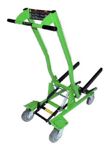 cp1-linking-chair-truck