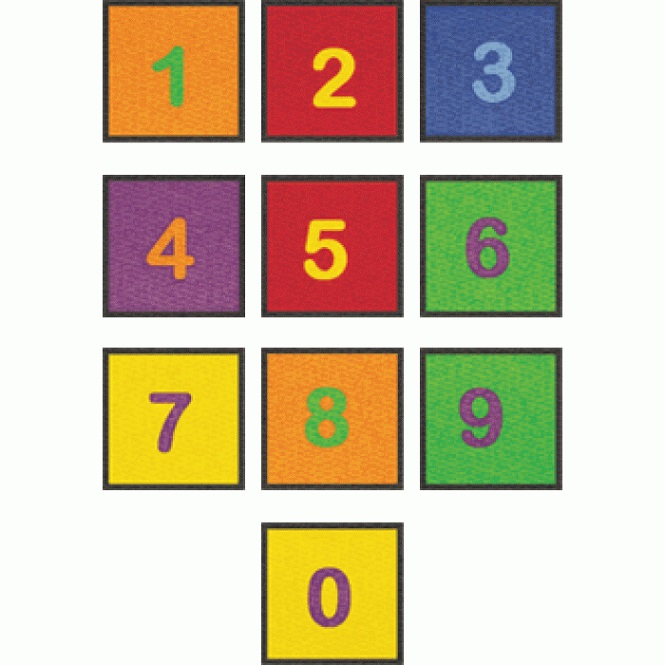 cpr527-number-squares