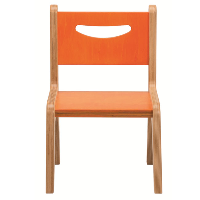 cr2510x-birch-chair-10