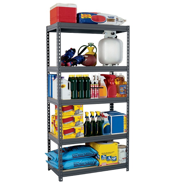 boltless-rivet-shelving
