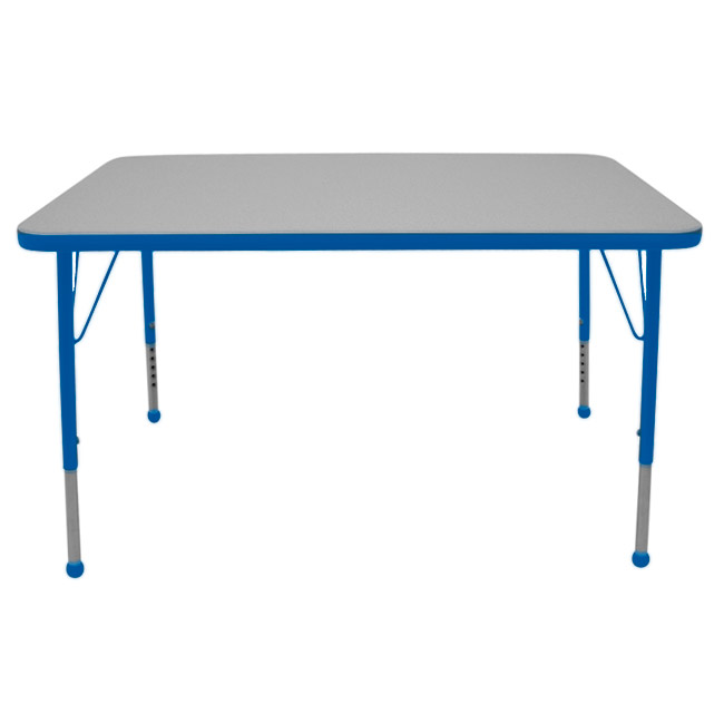 2448-rectangle-activity-table-24-w-x-48-l