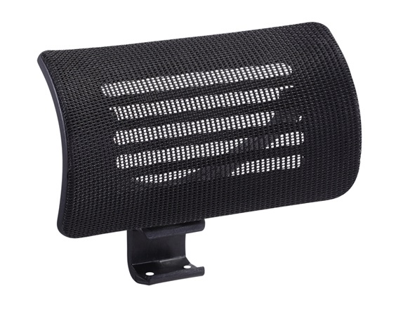 ccr-hr-creedence-headrest-mesh