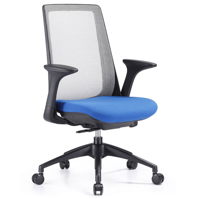 ccr-creedence-executive-office-chair-meshfabric