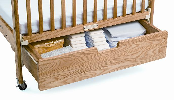 crib-drawer-by-angeles