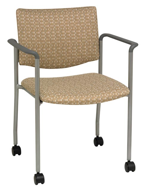 1310-series-chair-w-arms-casters-by-kfi