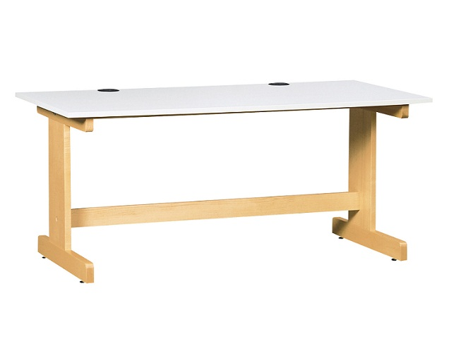 ct-200p48-48w-work-table