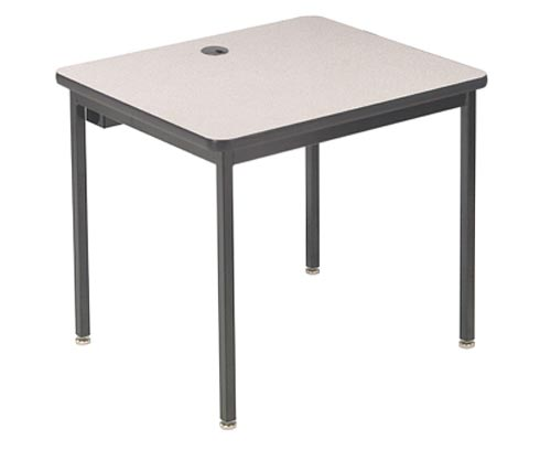 ctg303-all-welded-computer-table-30-d-x-36-w