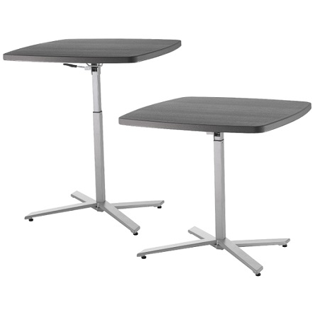 cts3042-cafe-time-table